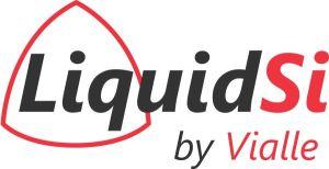 LiquidSi_PMS