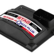 STAG QBox Plus