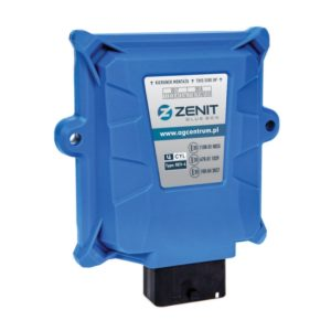 zenit-blue-box3